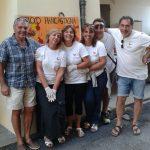 staff_proloco