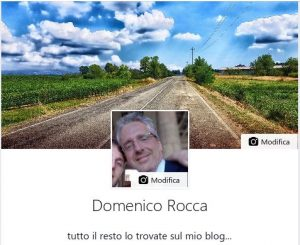 facebook_domenicorocca