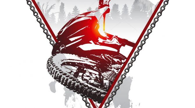 logo team mbk